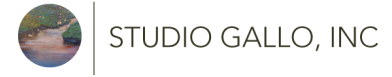 STUDIO GALLO